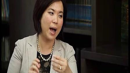 《皇家律师》第8集_谈判技巧 Negotiation (上)_标清