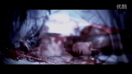 THE BLACK SWAN「失い」MV SPOT