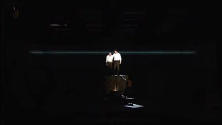 金阁寺DVD1_宫本亚门
