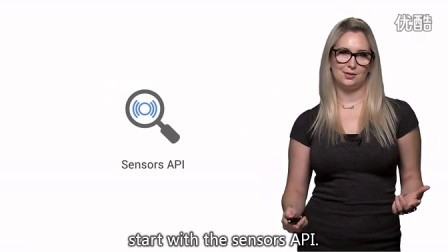 DevBytes: Google Fit APIs for Android - Setup and Sensors