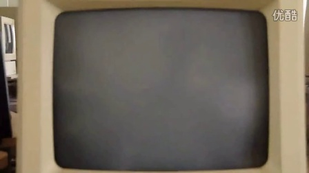 麦金塔一代  1984 Macintosh 128K-512K Teardown and Review