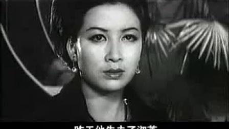 朝鲜电影《无名英雄》大结局