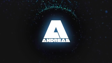 Morandi - Every Time We Touch (Andreas Remix)