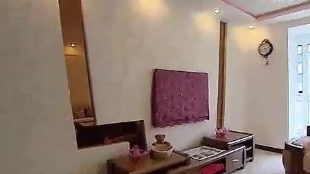 地中海风格,现代风格、中式风格、欧式风格装修样板间展示。
