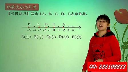 人教版六年级下册数学满分班(教材精讲 奥数知识拓展)