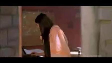 MTV Video India 印度电影歌舞 标清