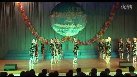 岳阳市七中音乐学校第十一届文艺汇演(4)