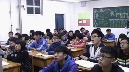 井陉矿区邹雪 2012512308高二英语现在分词做状语