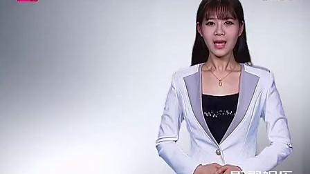 杭州服装设计学校哪家好?圣马丁服装学校怎么样?一起听听学员们的心声吧!