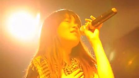 Tiana Xiao Milestone ~ to Believe ~