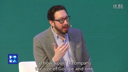 FORM SF 2014: Fireside Chat Highlights
