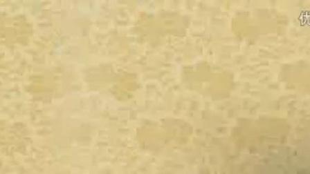 韵味中国风鼓楼山水莲花LED动态古代水墨素材视频_高清 00_00_00-00_01_30 [高质量和大小]