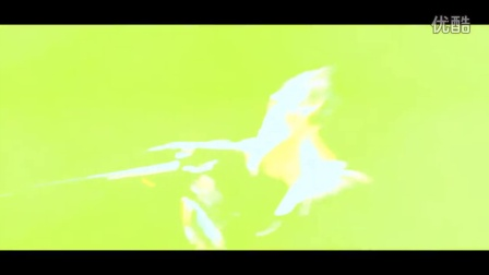 神聖かまってちゃん【いかれたNEET】2014-11-27 代官山UNIT