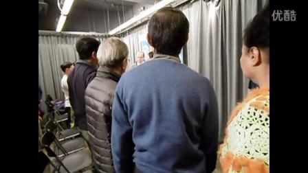 勁太極學院-發勁物理09-構建人體陀螺的方法、用於發勁