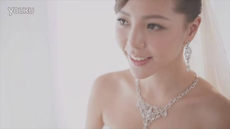「鑽星滙CLINKS DIAMOND」2014 香港知名品牌廣告