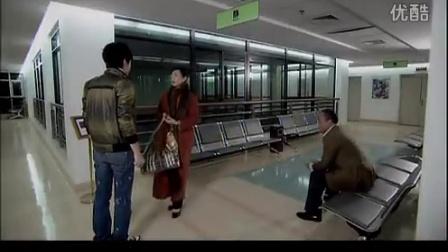 """电视剧分娩片段——月嫂里""""项妍生孩子"""""""