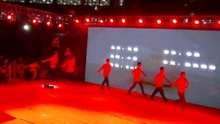 辽宁石油化工大学2014盛夏歌会 4