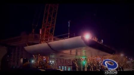76天——东北路立交桥改造纪录片