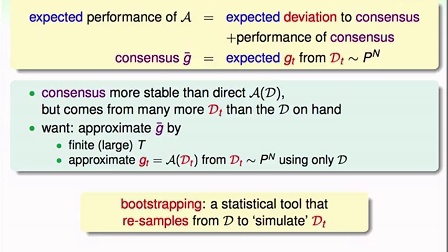 7 - 4 - Bagging (Bootstrap Aggregation) (11-48)