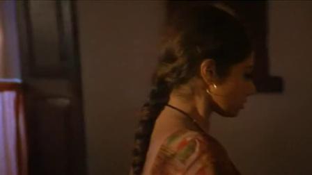 印度电影 奇异的婚姻 Judaai 1997 国语