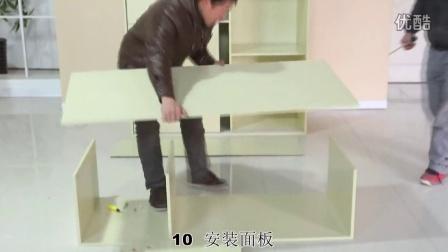 推拉门衣柜木质移门趟门滑门组合大衣柜衣橱被橱立柜简约家具