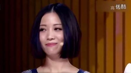 我是歌手第三季之悼念姚贝娜(姚贝娜因患乳腺癌于16日逝世)