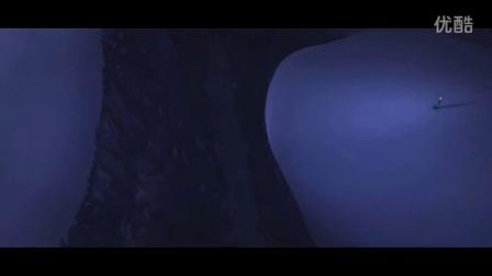 【超清版】冰雪奇缘主题曲《Let It Go》25国语言动画版MV(附字幕)