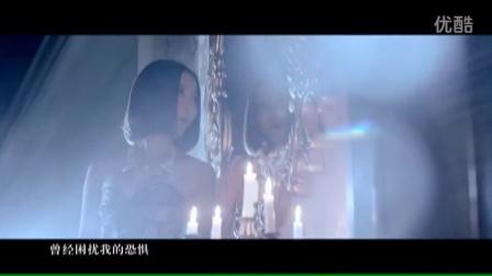 【超清版】姚贝娜 - 随它吧(冰雪奇缘中文版主题曲)