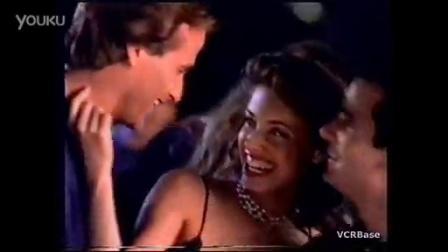 [經典廣告] 1994年 - Gillette 吉列超滑鬚刨