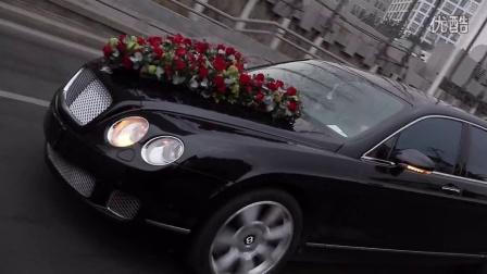 兄弟映画 作品:[当日剪辑] 2015.01.18  L & G