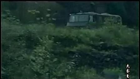 中越战争《无影侦察队(59.3M)》
