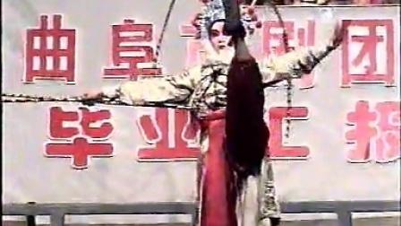 陆文龙(李)