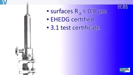 ViscoTec 维世科(上海)贸易有限公司 Pharma-Dispenser VPHD_EN