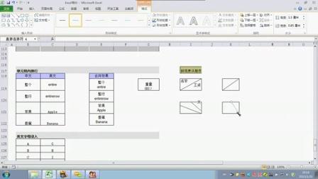 Excel实用技巧及函数使用公开讲课