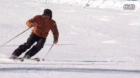 How to Pole Plant - Advanced Ski Lesson 6.1_超清