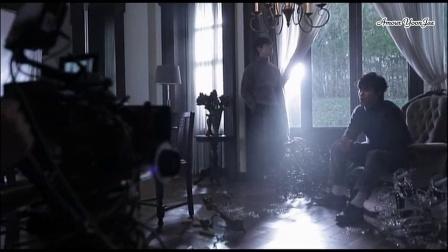 [Amour.YoonJae]东方神起「WITH」B版 DVD[JP_CN]