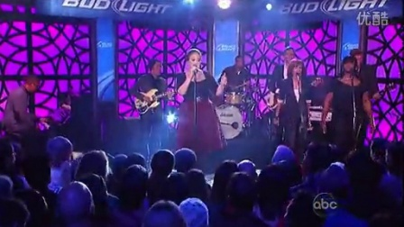 Rolling In The Deep (Live At Kimmel) [mqms]