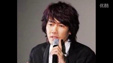 韩歌手金长勋飞机上吸烟被罚款100万韩元