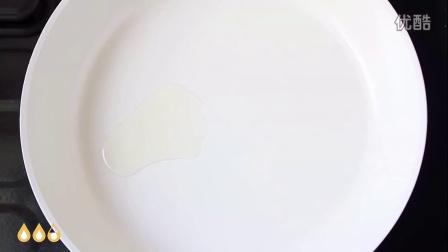 【搜罗YouTube】蘑菇意大利焗饭