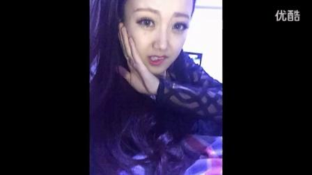 微拍美女若含_Princess 舞蹈03