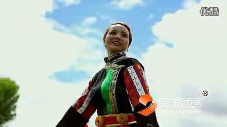 超好听的歌曲 《向往亚丁》 稻城亚丁旅游宣传视频 很美很赞_高清_标清