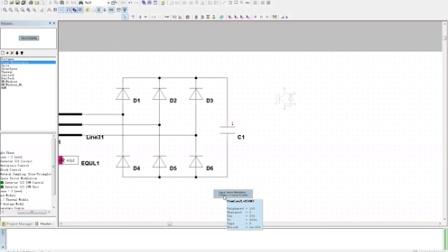《多物理场耦合的变频器系统分析》杭州易泰达科技Portunus软件应用培训视频