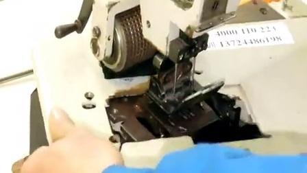 工业缝纫机维修多针机拆装篇PLC编程培训工业电路板维修电工培训视频资料