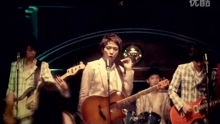 【MV】CNBLUE - 《LOVE》