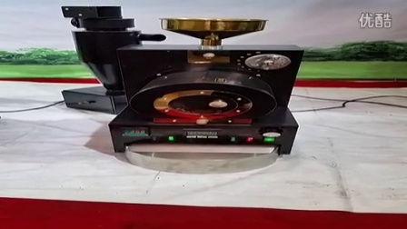500g咖啡烘焙机,南阳东亿机械,家庭桌上型500g咖啡烘焙机