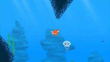 Labo纸鱼