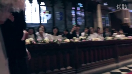 周杰伦婚礼背景音乐 文武贝钢_tan8.com