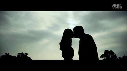 三亚微电影 提拉米苏作品-爱的港湾