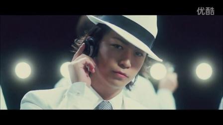 [HDZ]150123 Listen Radio CM