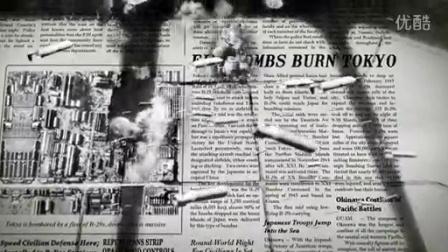 bombing_headline_1280x720